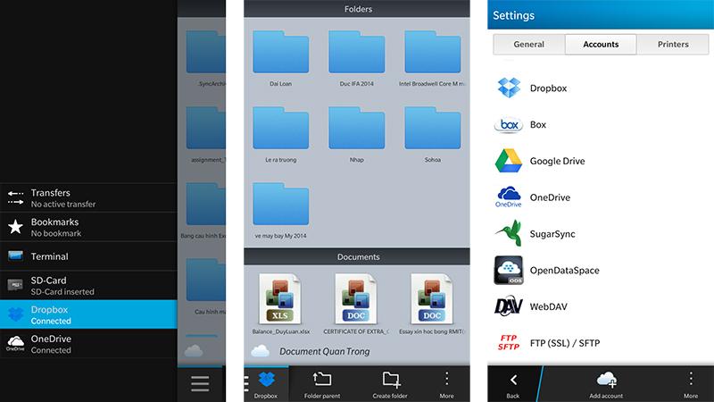 PlayCloud_10.jpg
