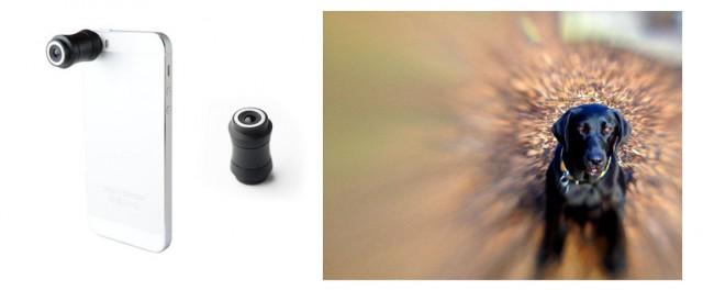 Lensbaby-LM-10-Sweet-Spot-Lens-640x264.jpg
