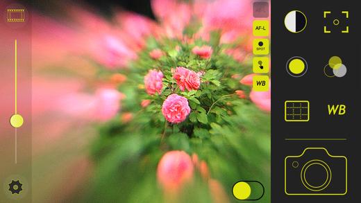 Lensbaby-Mobile-App.jpg