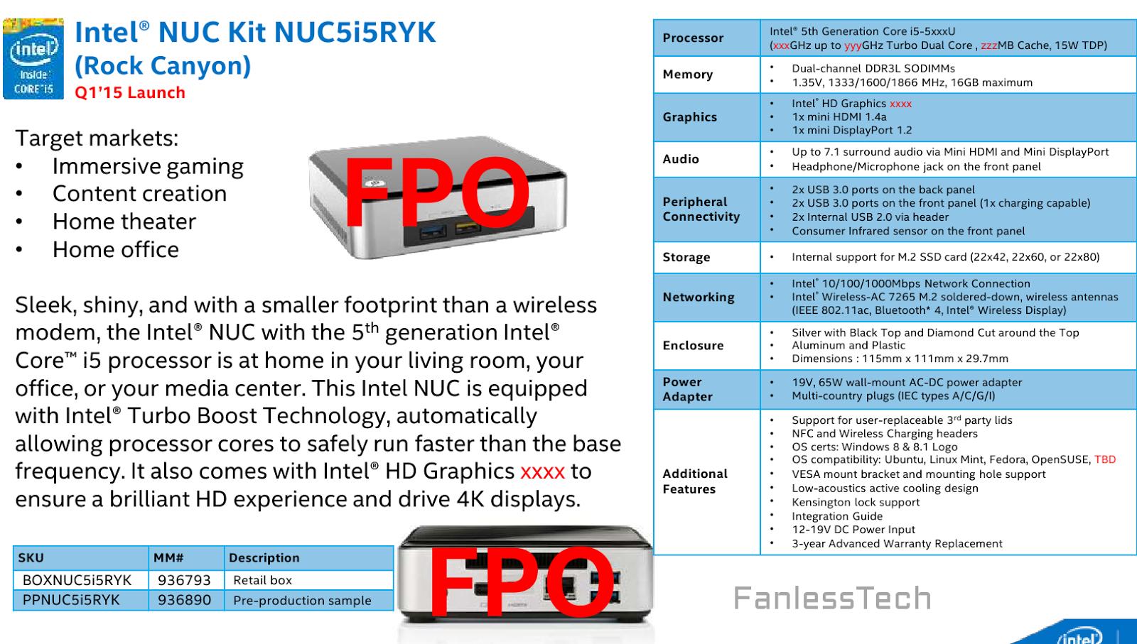 NEW_NUC_5.png