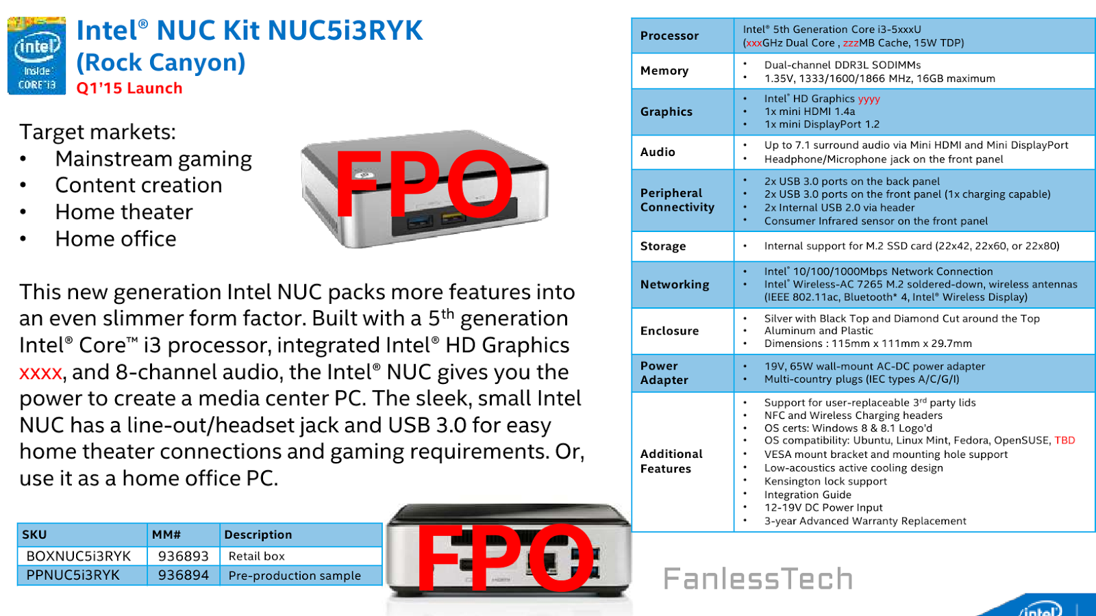 NEW_NUC_8.png