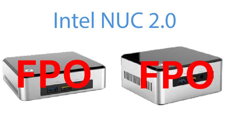Intel_NUC_2_0_Broadwell.png