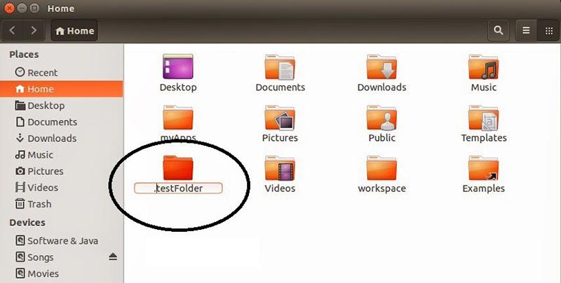 Linux.jpeg