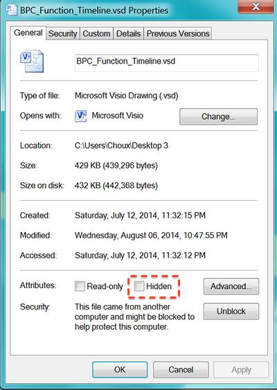 Windows_1.png