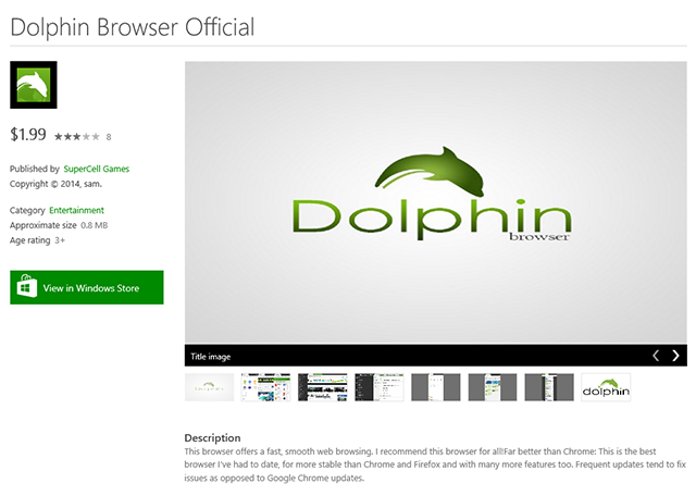 Dolphin_Fake.PNG