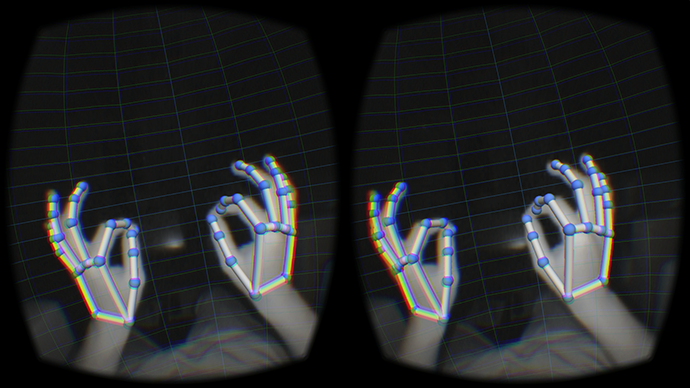 Leap_Motion_3.png