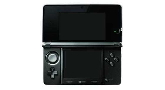 Old 3DS.jpg