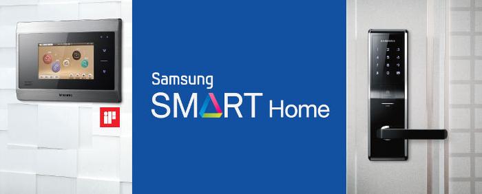 Samsung_Smart_Home.png