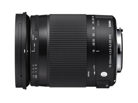 Sigma-18-300-mm-f3.5-6.3-DC-MACRO-OS-HSM-lens.jpg