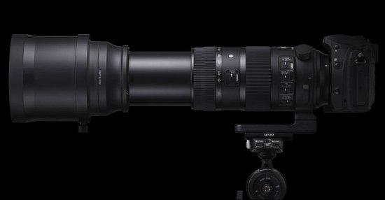 Sigma-150-600mm-DG-OS-HSM-lens2.jpg