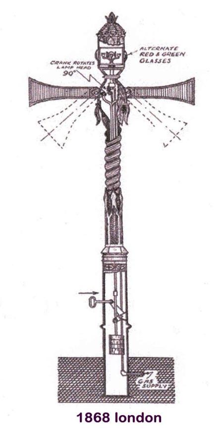 1868light.jpg