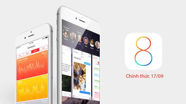 iOS8_official.jpg