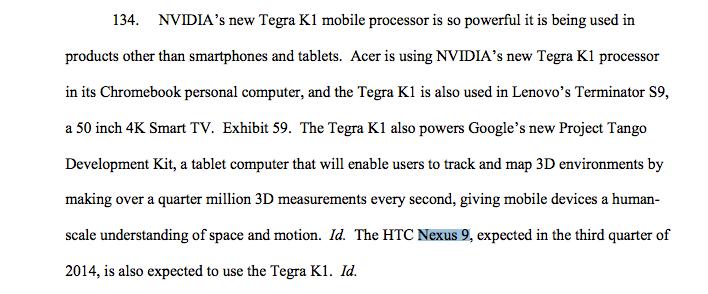 NVIDIA_HTC_Nexus_9.png