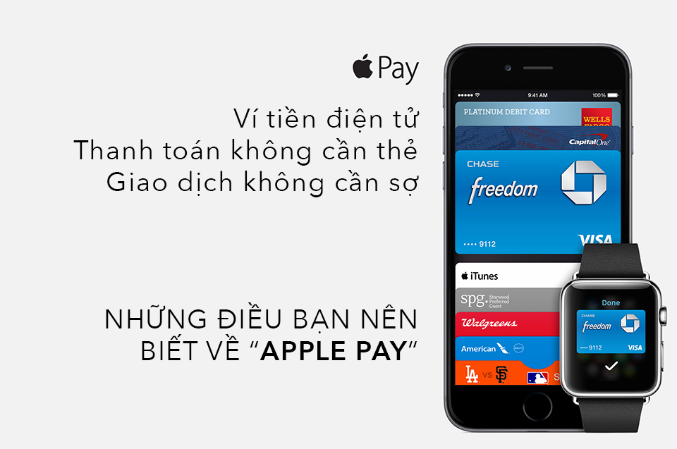 tinhte.vn-apple-pay.jpg
