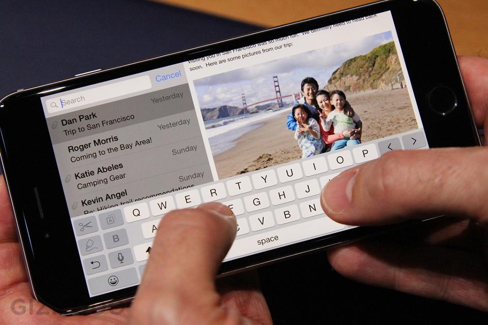 iphone-6-gizmodo.jpg