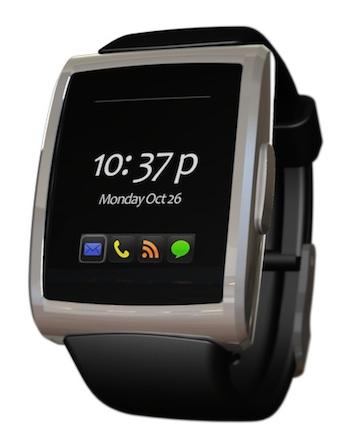 allerta-inpulse-smartwatch.jpg