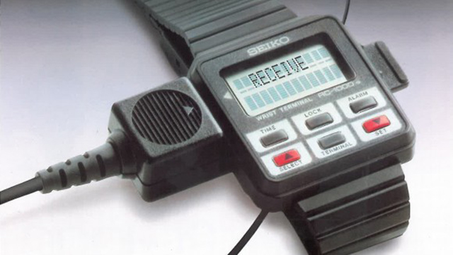 smart-RC1000-580-90.jpg