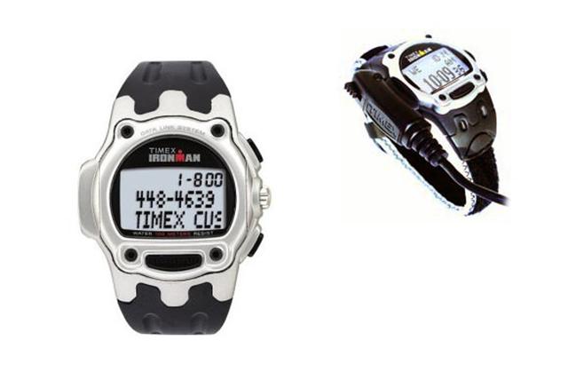 Timex Ironman Data Link USB (2003) .jpg