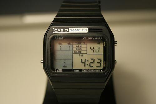 ultra-raro-casio-game-gm-30-de-1980-10-20-30-40-301-401-14528-MLB198687801_9751-O.jpg