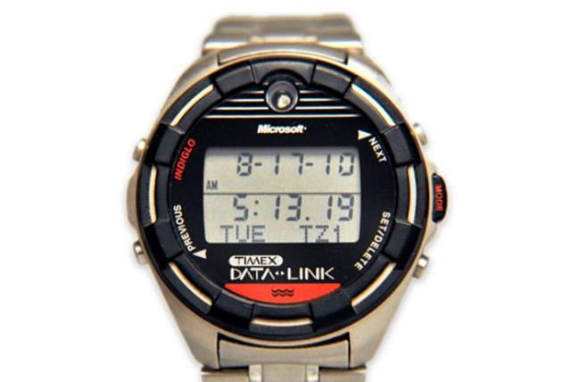 timex-data-link.jpg