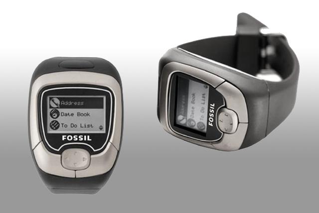 Fossil FX2001 Wrist PDA (2002) .jpg