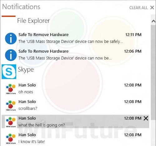 Windows-9-Preview-Build-9834-1410638424-0-0.jpg