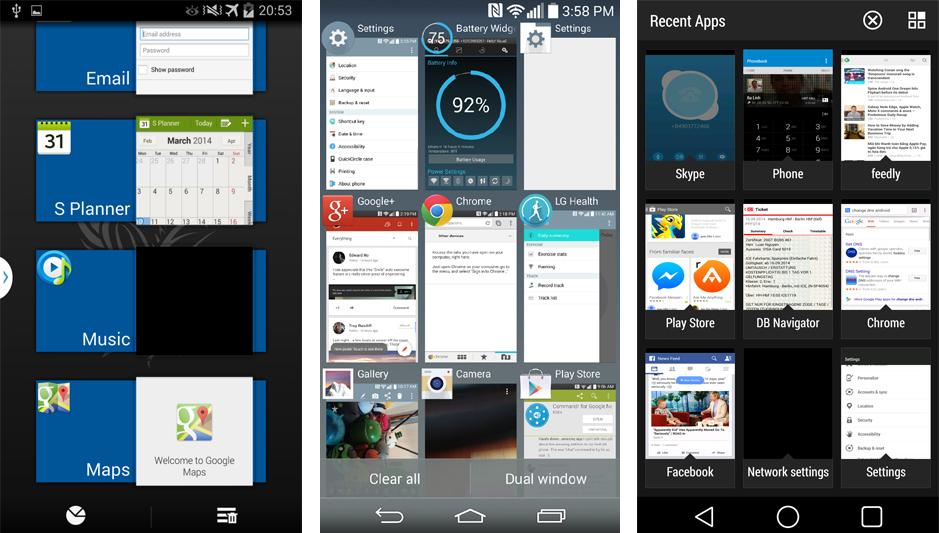 Recent_apps.jpg
