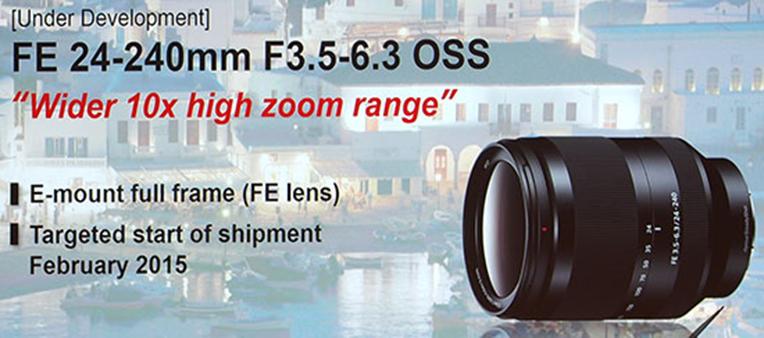 Sony-FE-24-240mm-f3.5-63-OSS-lens.jpg