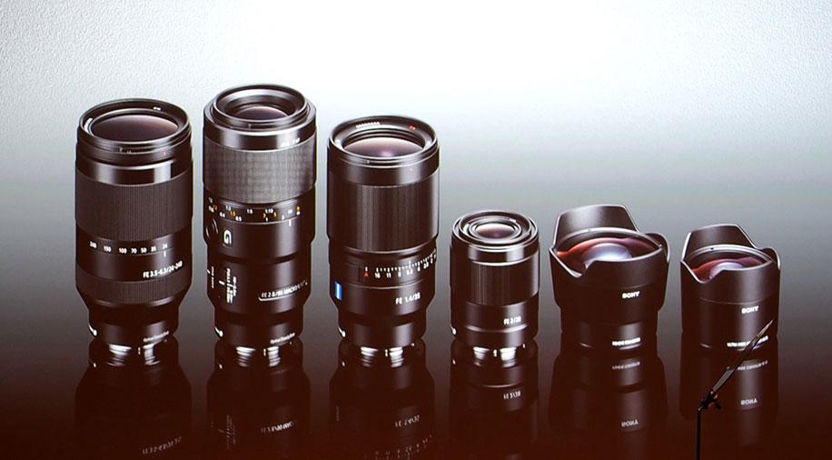 Sony-FE-full-frame-lenses-2015.jpg