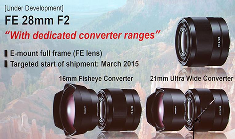 Sony-FE-28mm-f2-lens.jpg