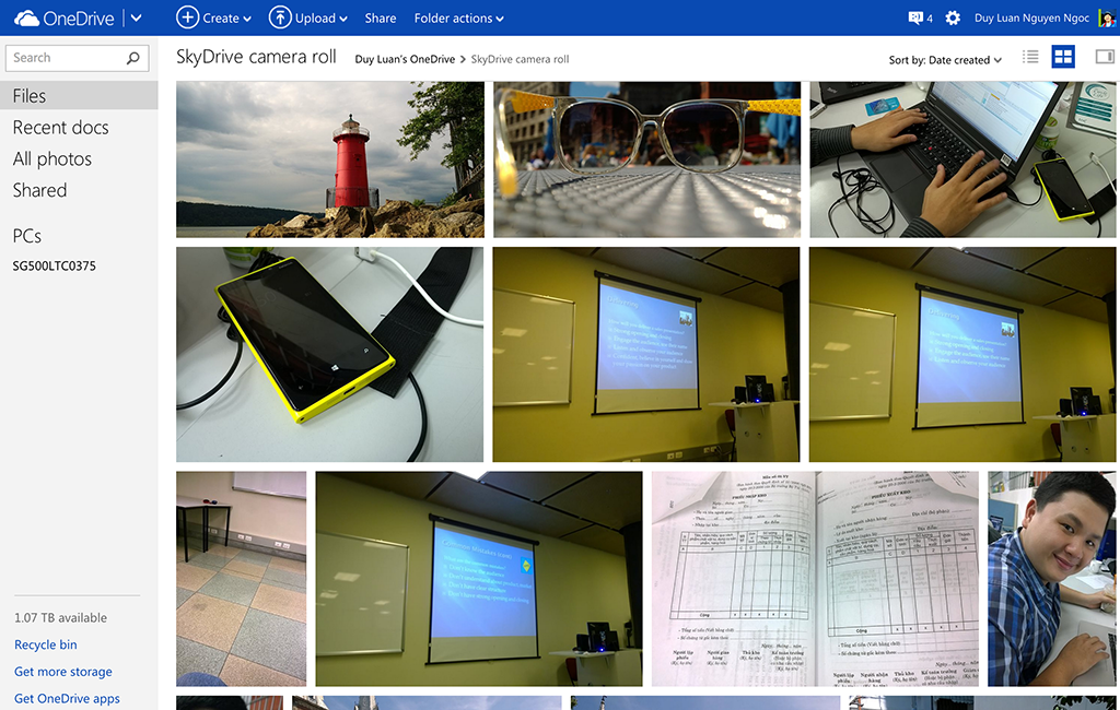 OneDrive_Camera_Roll.png