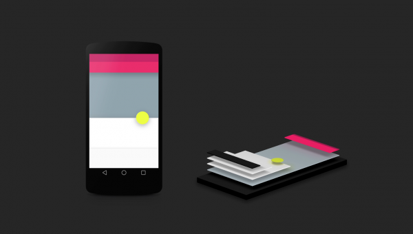 Android-L-Material-Design-600x340.png