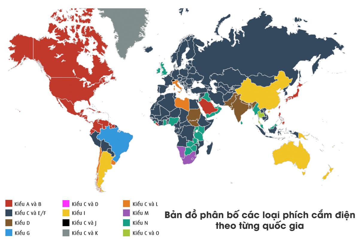 ban_do_phan_bo.jpg