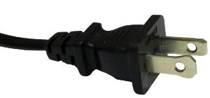 electricity-type-A-plug-300x140.jpg