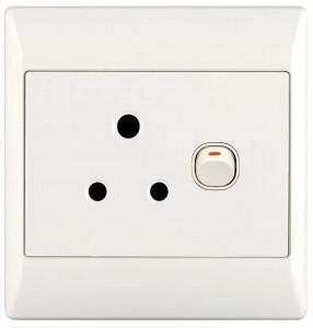electricity-type-D-socket-286x300.jpg