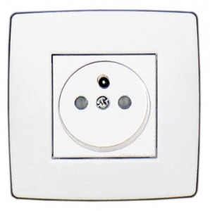 electricity-type-E-socket-298x300.jpg