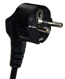 electricity-type-EF-plug-1-249x300.jpg