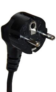 electricity-type-EF-plug-2-182x300.jpg