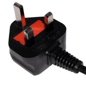 electricity-type-G-plug-300x300.jpg