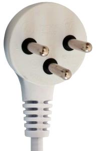electricity-type-H-plug-191x300.jpg