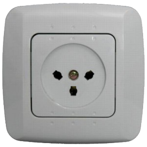 electricity-type-H-socket-old-300x300.jpg