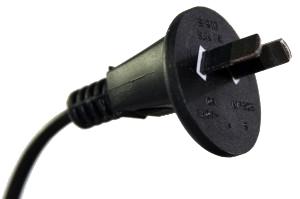electricity-type-I-plug-class-II-1-300x199.jpg