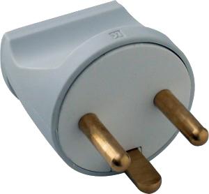 electricity-type-K-plug-300x278.jpg