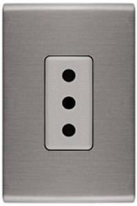 electricity-type-L-socket-single-199x300.jpg