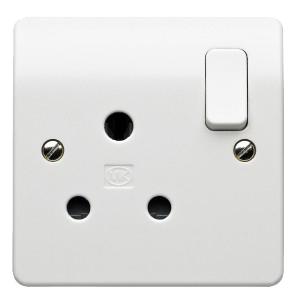 electricity-type-M-socket-296x300.jpg