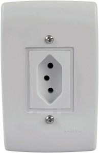 electricity-type-N-socket-1-194x300.jpg