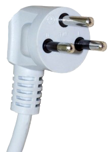 electricity-type-O-plug-220x300.jpg