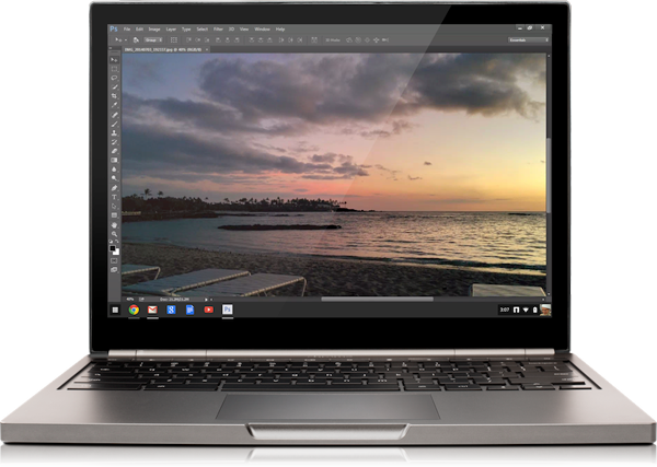 Photoshop_Chromebook.png