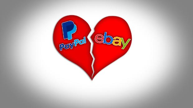 140930120527-ebay-paypal-split-620x348.png