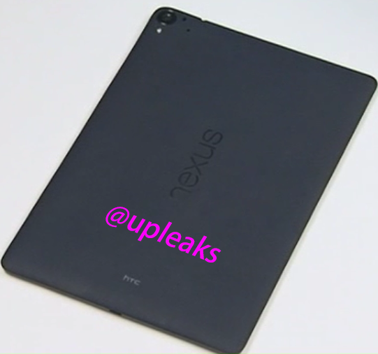 nexus-9-leak.png